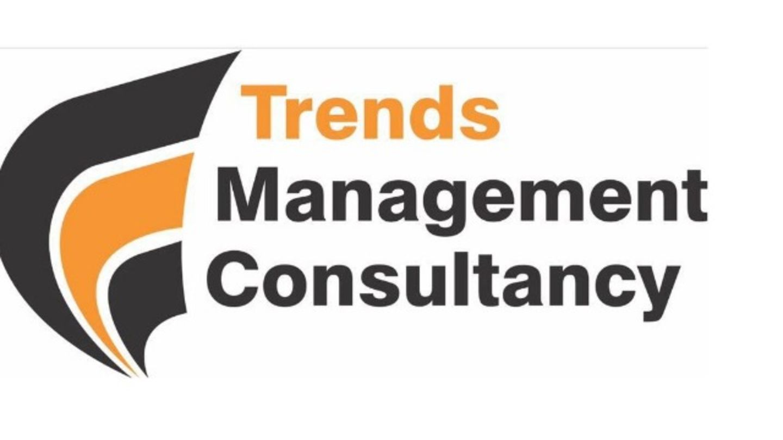 HiDubai-business-trends-management-consultancy-b2b-services-management-consultants-business-bay-dubai