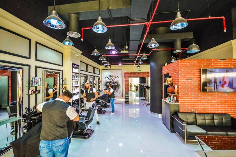 HiDubai-business-the-barber-house-beauty-wellness-health-beauty-salons-tecom-al-thanyah-1-dubai-2