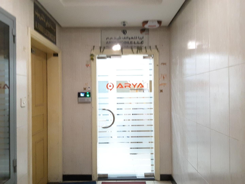 HiDubai-business-arya-mobile-b2b-services-distributors-wholesalers-naif-dubai-2