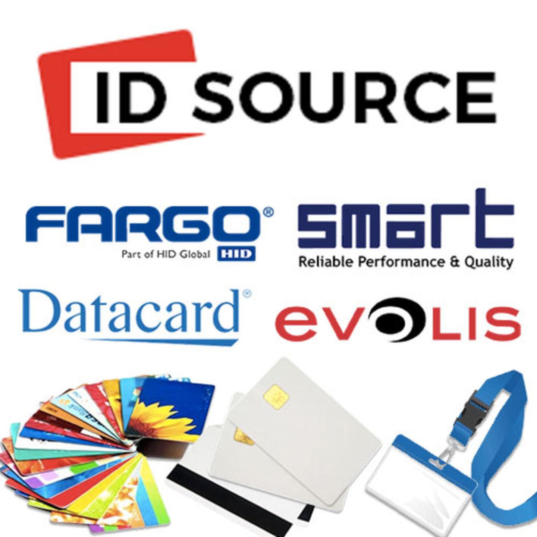 HiDubai-business-id-source-electronics-b2b-services-port-saeed-dubai