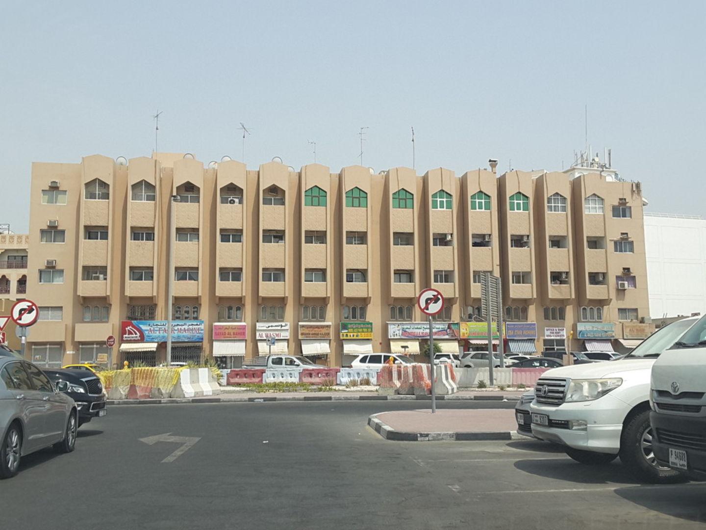 HiDubai-business-al-zayzafoon-general-trading-b2b-services-distributors-wholesalers-al-ras-dubai