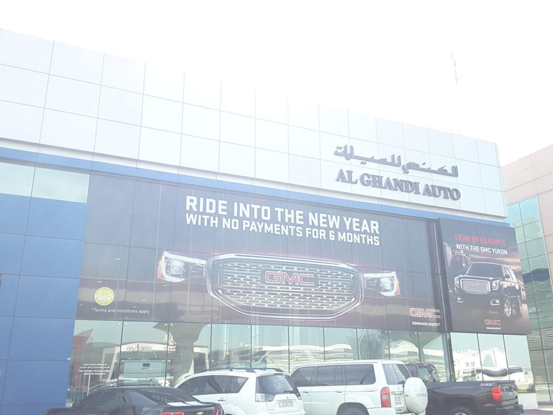 HiDubai-business-al-ghandi-auto-group-transport-vehicle-services-used-car-dealers-al-quoz-industrial-3-dubai-2
