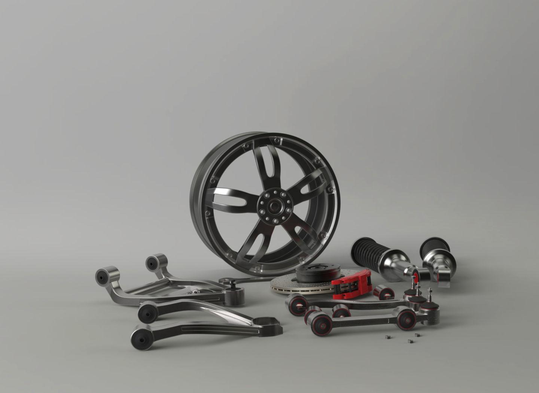 HiDubai-business-al-salam-auto-spare-parts-co-transport-vehicle-services-auto-spare-parts-accessories-ras-al-khor-industrial-2-dubai-2