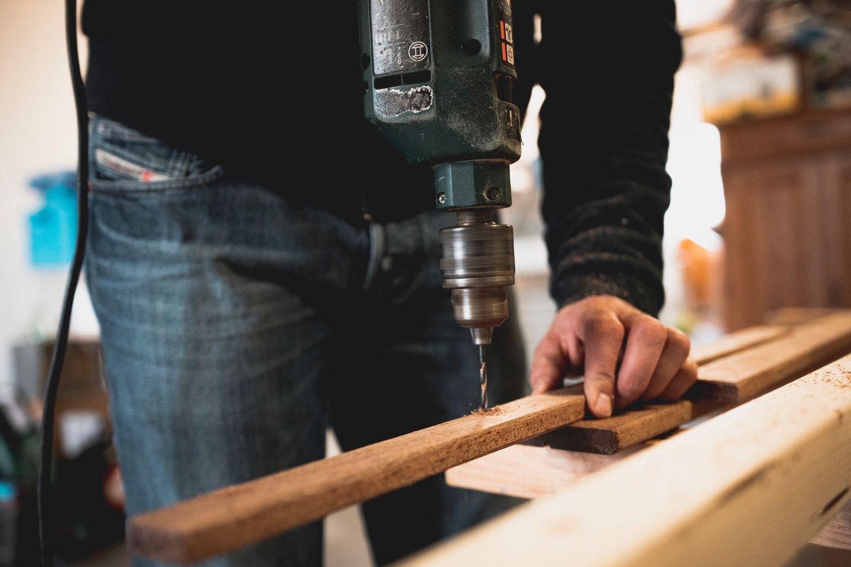 HiDubai-business-al-jadayel-carpenter-home-handyman-maintenance-services-al-fahidi-al-souq-al-kabeer-dubai-2