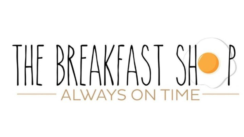 HiDubai-business-the-breakfast-shop-food-beverage-food-delivery-services-dubai-media-city-al-sufouh-2-dubai