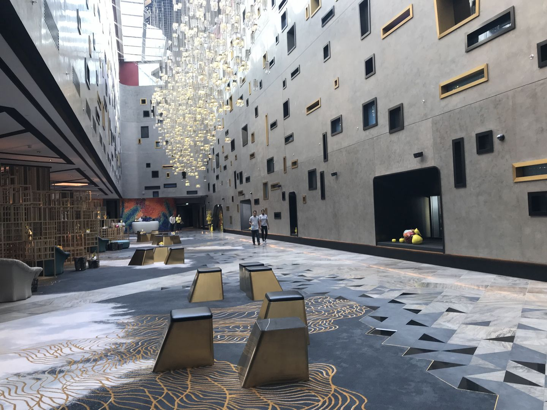 HiDubai-business-w-dubai-hotel-palm-jumeirah-hotels-tourism-hotels-resorts-the-palm-jumeirah-nakhlat-jumeirah-dubai