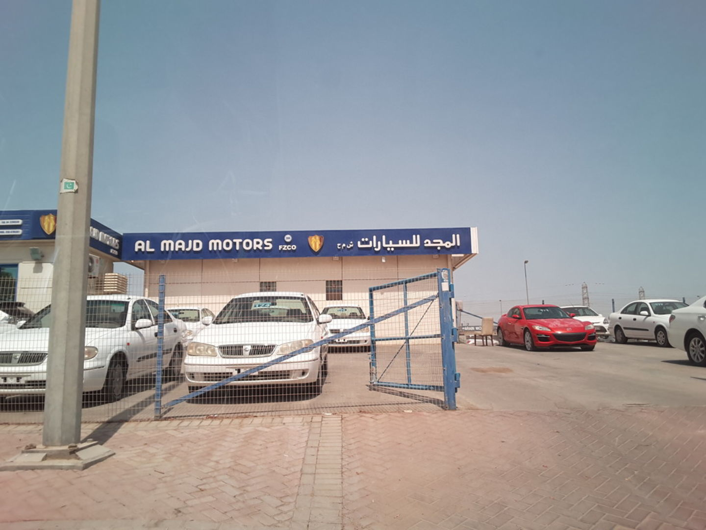 HiDubai-business-al-majid-motors-transport-vehicle-services-used-car-dealers-ras-al-khor-industrial-3-dubai-2