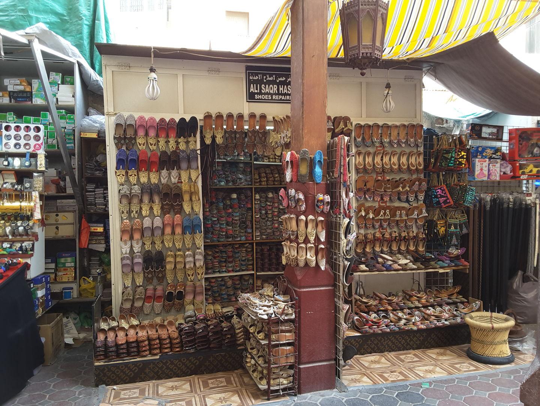 HiDubai-business-ali-saqr-hassan-shoes-repairing-shopping-fashion-accessories-meena-bazar-al-souq-al-kabeer-dubai-2