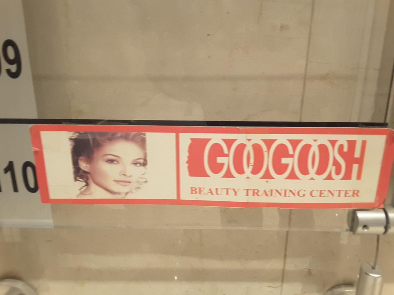 HiDubai-business-googoosh-beauty-training-center-and-personal-care-beauty-wellness-health-beauty-cosmetics-stores-trade-centre-1-dubai