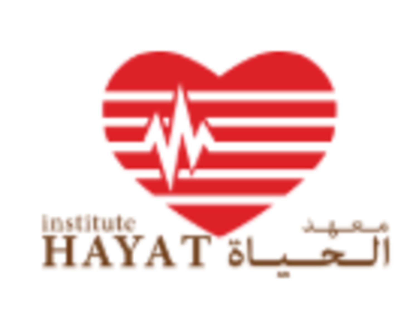 HiDubai-business-hayat-institute-education-training-learning-centres-umm-hurair-2-dubai