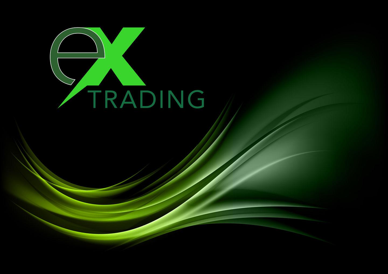 HiDubai-business-ex-trading-b2b-services-distributors-wholesalers-jumeirah-lake-towers-al-thanyah-5-dubai-2
