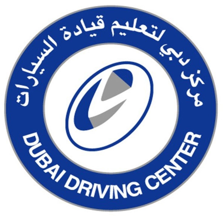 HiDubai-business-dubai-driving-center-education-training-learning-centres-al-qusais-1-dubai-2