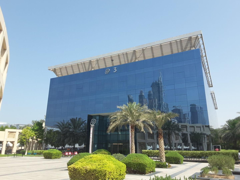 HiDubai-business-symphony-solutions-b2b-services-distributors-wholesalers-dubai-internet-city-al-sufouh-2-dubai-2