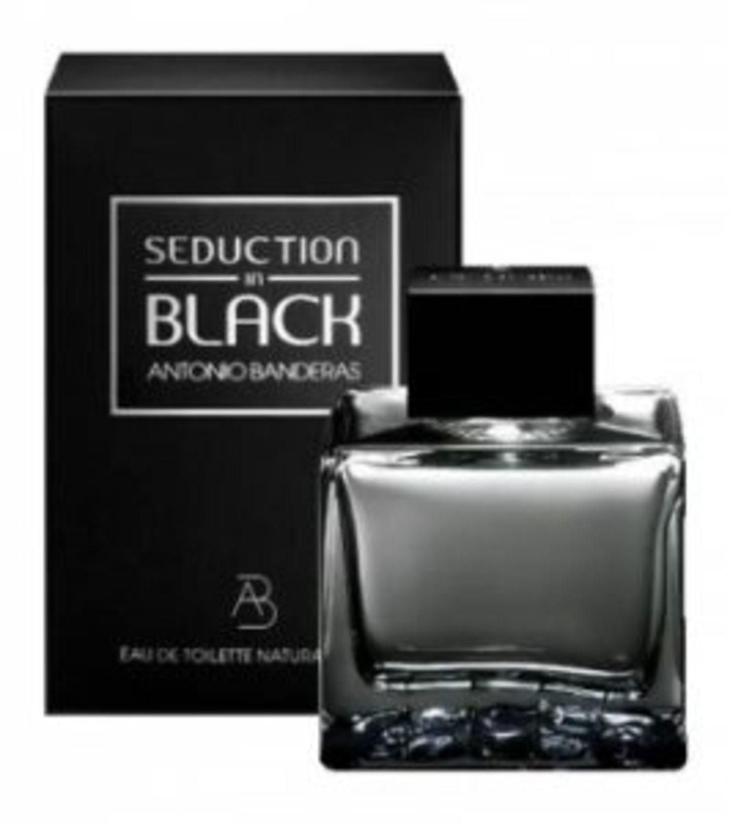 HiDubai-business-al-mukhalat-perfume-shopping-beauty-cosmetics-stores-al-karama-dubai-3