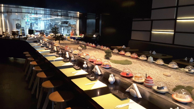 HiDubai-business-itsu-restaurant-food-beverage-restaurants-bars-dubai-marina-marsa-dubai-dubai-2