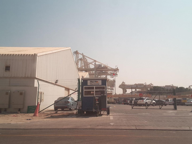 HiDubai-business-p-o-maritime-shipping-logistics-sea-cargo-services-jebel-ali-free-zone-mena-jebel-ali-dubai-2