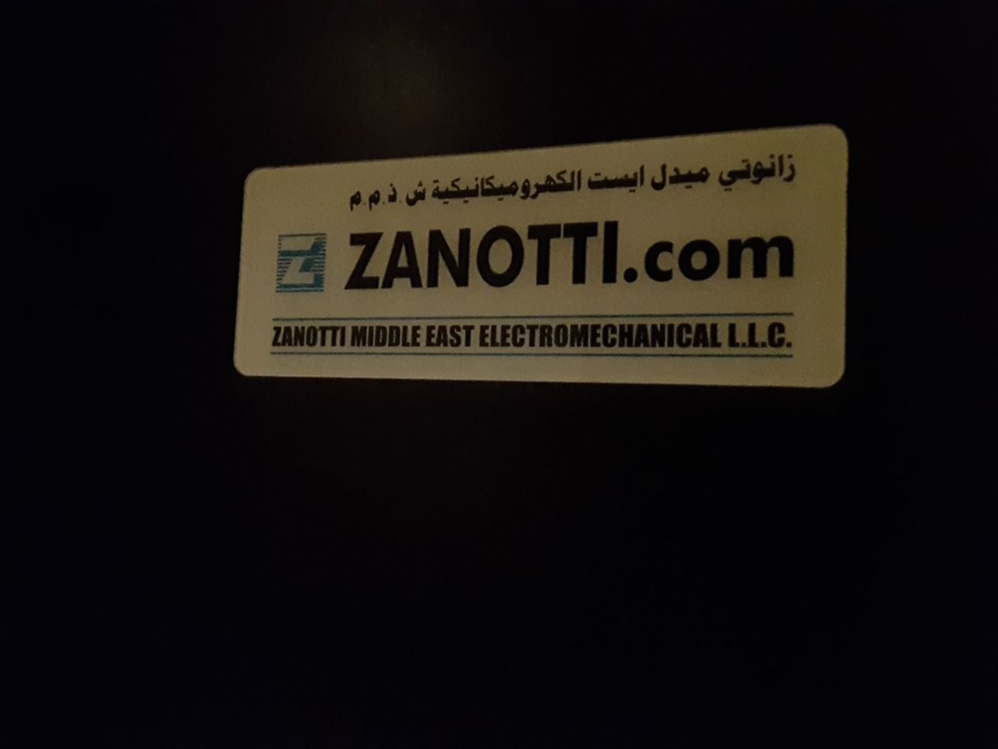HiDubai-business-zanotti-middle-east-electromechanical-construction-heavy-industries-heavy-equipment-machinery-business-bay-dubai-2