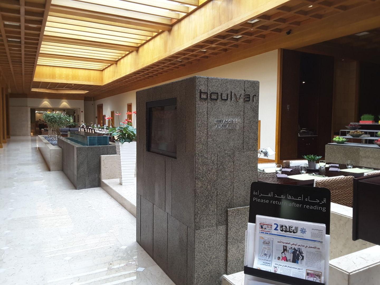 HiDubai-business-boulvar-food-beverage-restaurants-bars-al-rigga-dubai-2