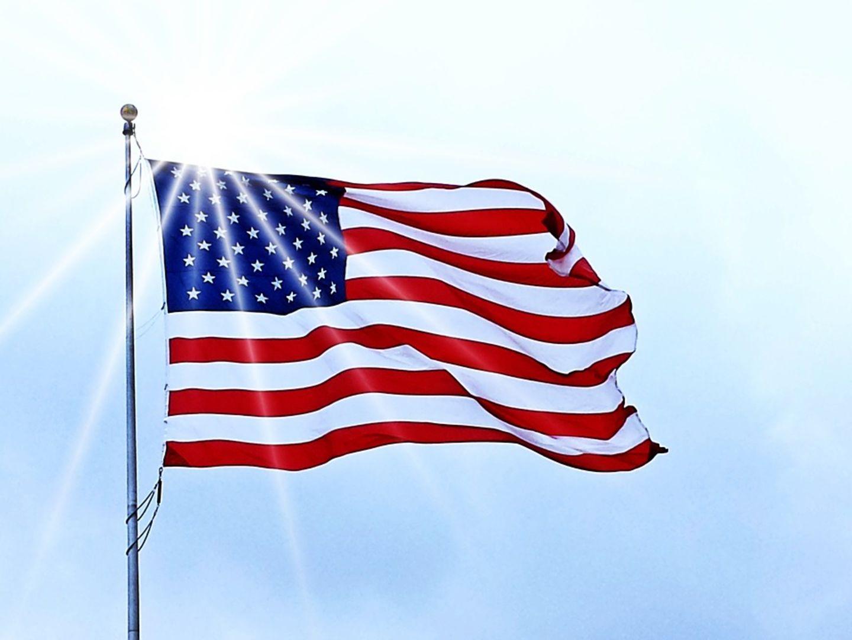 HiDubai-business-consulate-general-of-united-states-of-america-government-public-services-embassies-consulates-umm-hurair-1-dubai-2