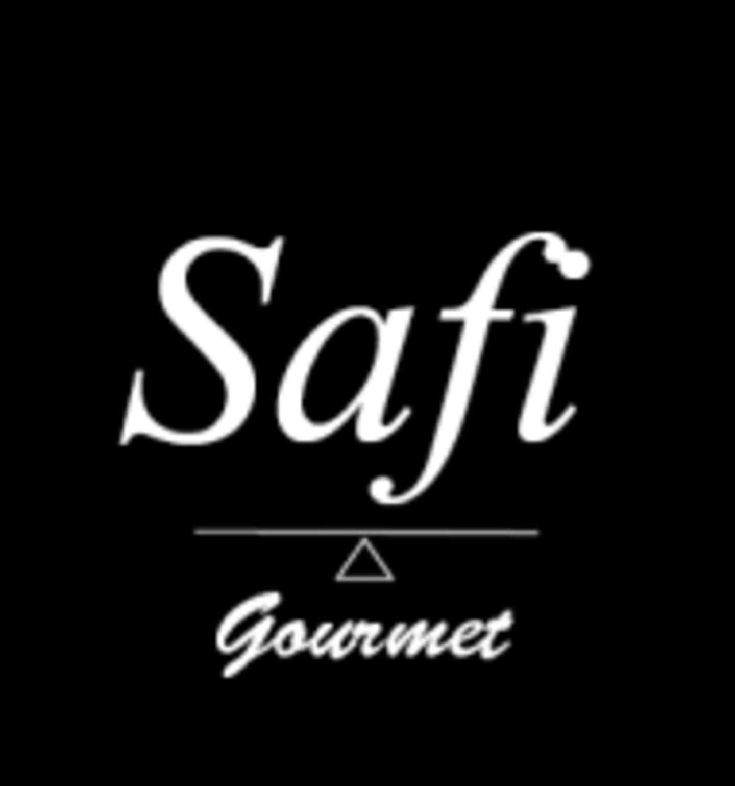 HiDubai-business-safi-gourmet-food-beverage-bakeries-desserts-sweets-al-barsha-2-dubai-2