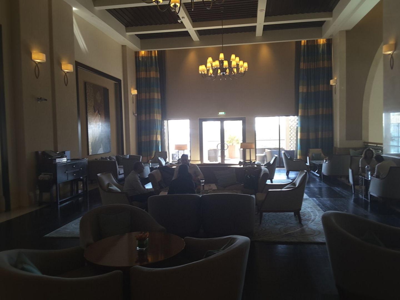 HiDubai-business-mashrabiya-lounge-food-beverage-coffee-shops-the-palm-jumeirah-nakhlat-jumeirah-dubai-2