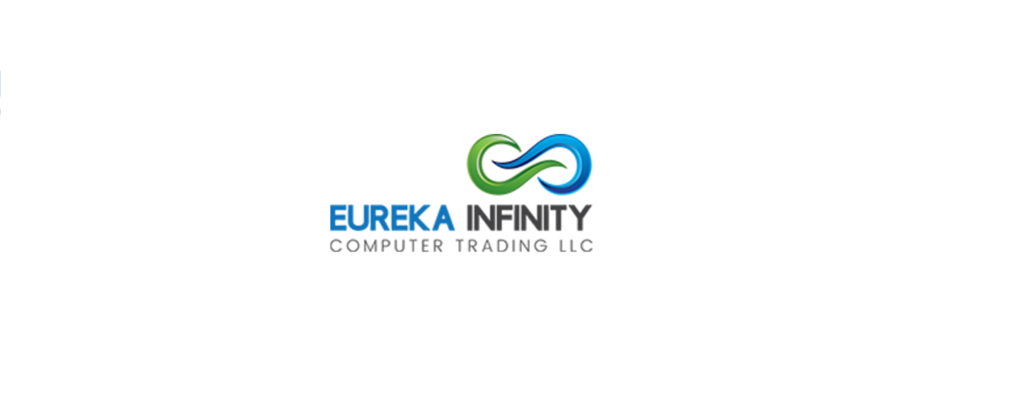 HiDubai-business-eureka-infinty-computers-trading-b2b-services-it-services-al-qusais-1-dubai