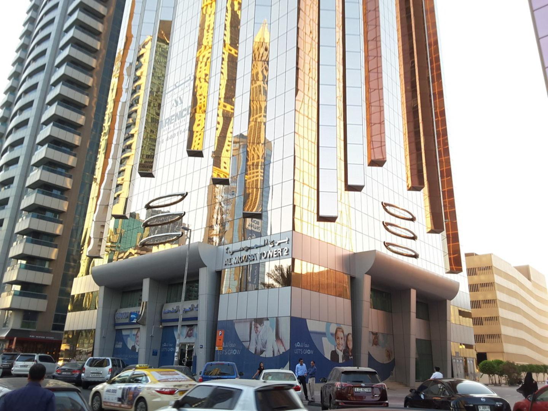 HiDubai-business-gulf-international-bank-finance-legal-banks-atms-downtown-dubai-dubai