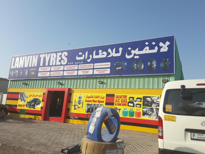 HiDubai-business-lanvin-tyres-transport-vehicle-services-auto-spare-parts-accessories-al-qusais-industrial-2-dubai-2