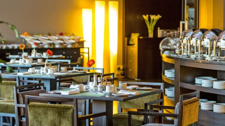HiDubai-business-ambrosia-food-beverage-restaurants-bars-port-saeed-dubai