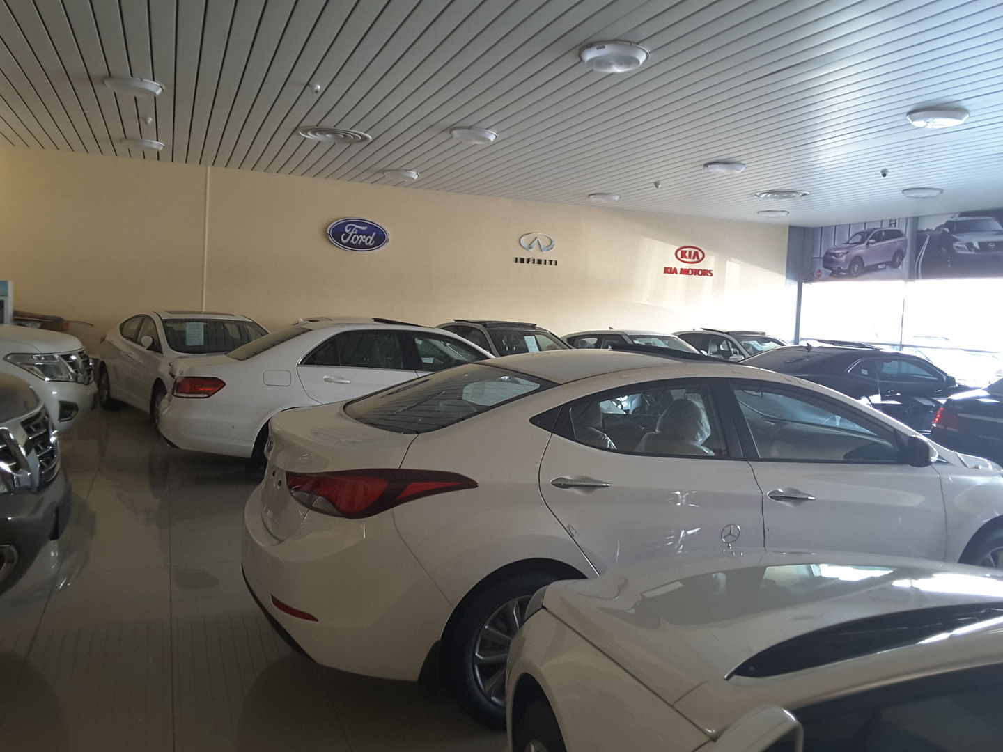 HiDubai-business-shteea-albahar-automobile-trading-transport-vehicle-services-used-car-dealers-ras-al-khor-industrial-3-dubai-2