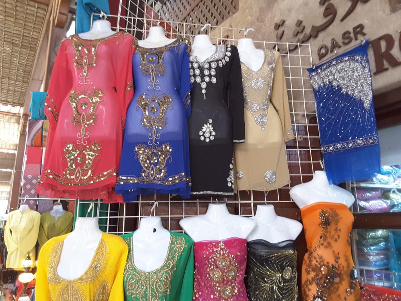 HiDubai-business-qasr-qaroon-trading-b2b-services-distributors-wholesalers-al-fahidi-al-souq-al-kabeer-dubai