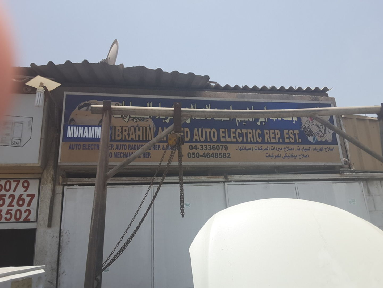 HiDubai-business-ibrahim-ahmed-auto-electric-repairing-transport-vehicle-services-car-assistance-repair-ras-al-khor-industrial-1-dubai-2