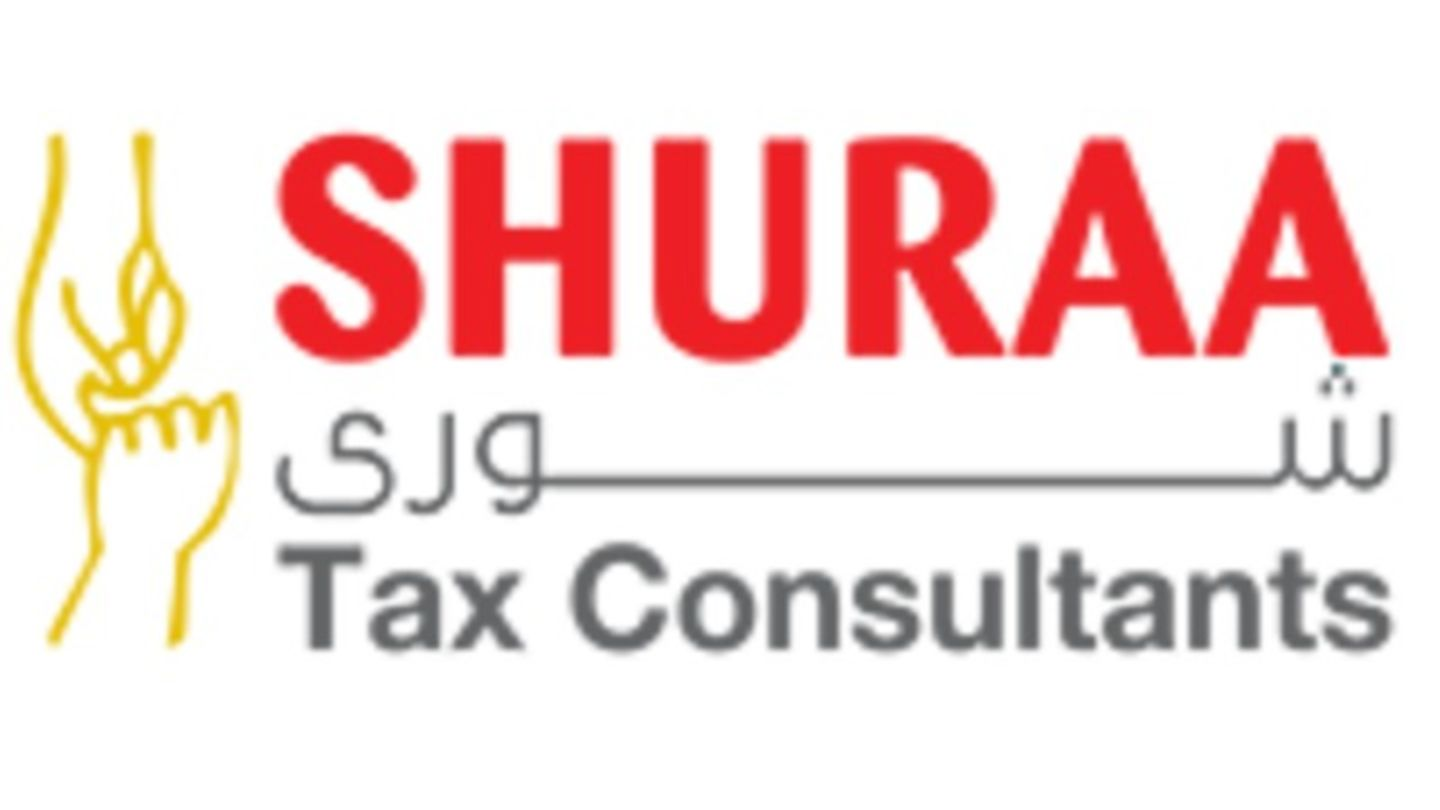 HiDubai-business-shuraa-tax-consultants-finance-legal-accounting-services-trade-centre-1-dubai