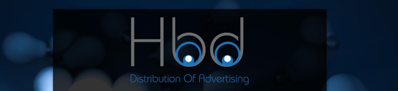 HiDubai-business-h-b-d-distribution-of-advertising-materials-b2b-services-distributors-wholesalers-trade-centre-1-dubai