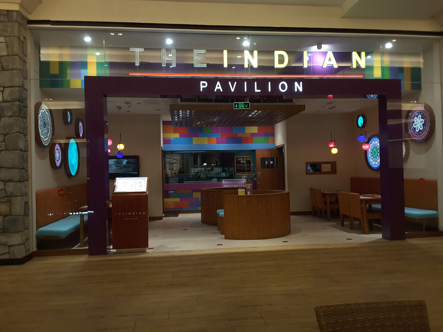 HiDubai-business-indian-pavilion-restaurant-food-beverage-restaurants-bars-al-barsha-1-dubai-2