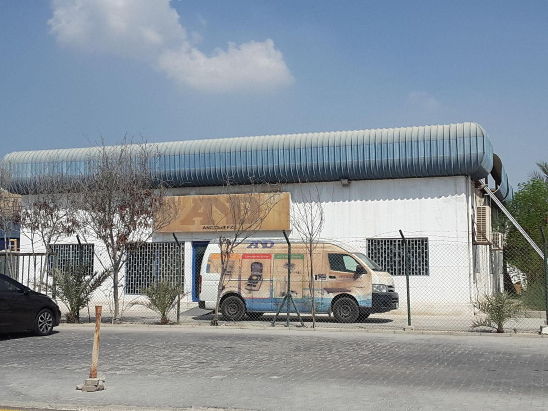 HiDubai-business-and-gulf-b2b-services-distributors-wholesalers-jebel-ali-free-zone-mena-jebel-ali-dubai-2