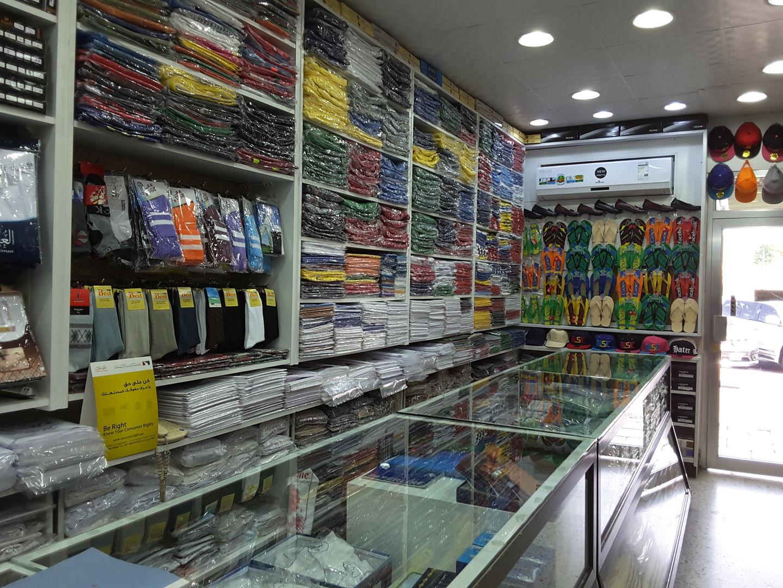 HiDubai-business-ibrahim-al-najjar-trading-shopping-apparel-al-rashidiya-dubai-2