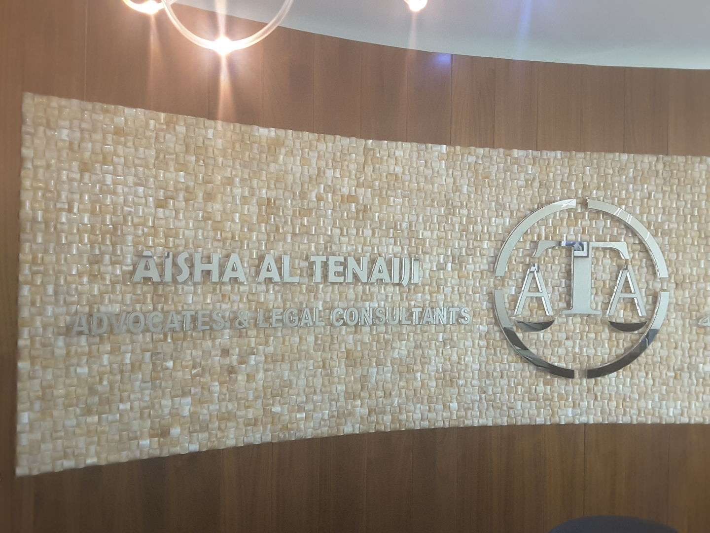 HiDubai-business-aisha-al-tenaiji-advocates-legal-consultants-finance-legal-legal-services-port-saeed-dubai-2