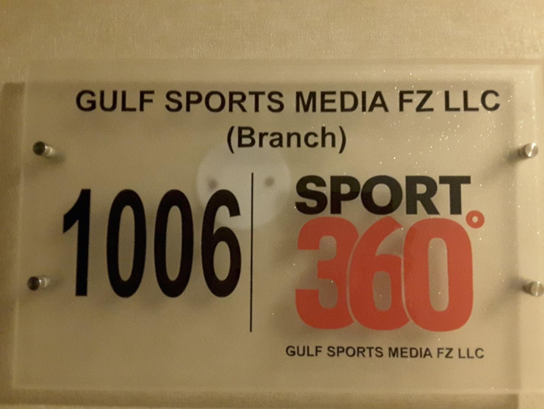 HiDubai-business-gulf-sports-media-media-marketing-it-websites-portals-jumeirah-lake-towers-al-thanyah-5-dubai-2