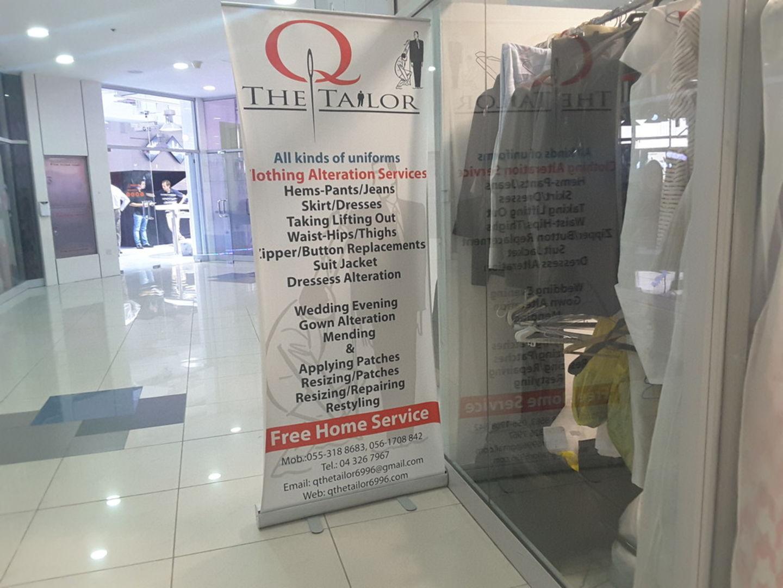 HiDubai-business-q-the-tailor-home-tailoring-dubai-silicon-oasis-nadd-hessa-dubai-2