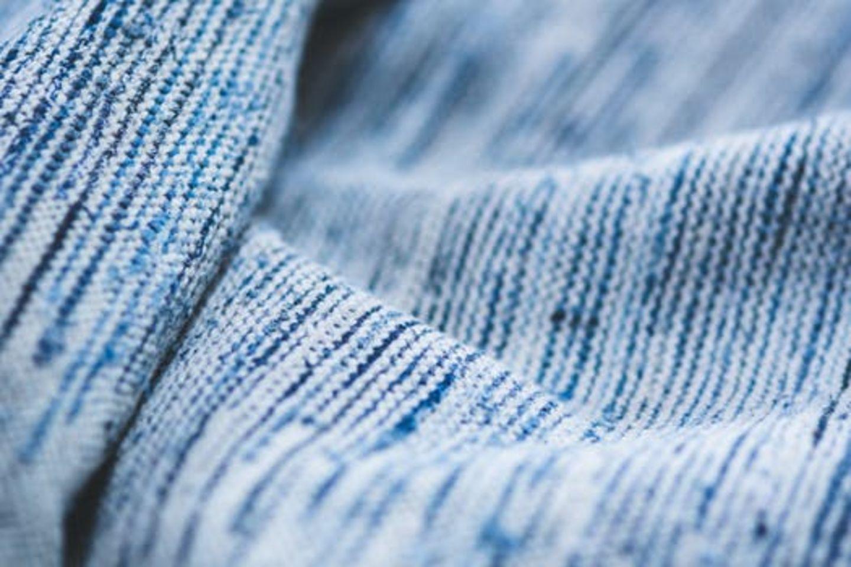 HiDubai-business-al-awarars-tailoring-shop-home-tailoring-international-city-warsan-1-dubai