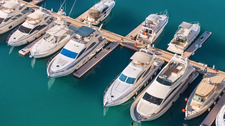 HiDubai-business-the-marina-hotels-tourism-monuments-places-of-interest-dubai-marina-marsa-dubai-dubai-2