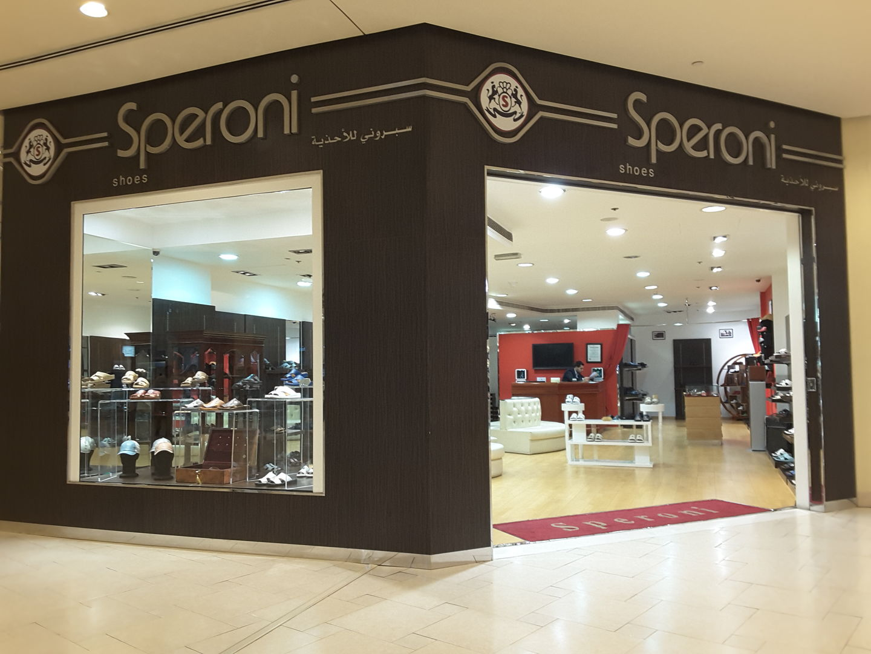 HiDubai-business-speroni-shoes-shopping-footwear-wafi-umm-hurair-2-dubai-2