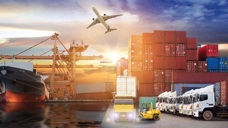 HiDubai-business-global-logistics-consultancy-b2b-services-business-consultation-services-trade-centre-1-dubai