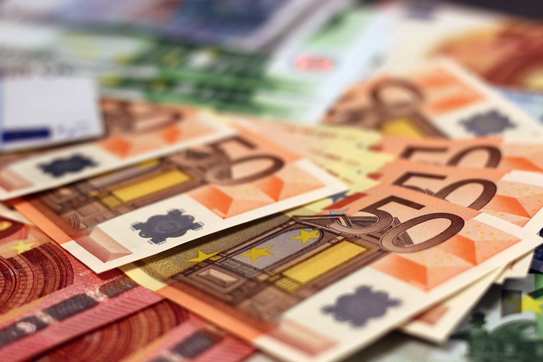HiDubai-business-dinar-exchange-finance-legal-money-exchange-al-rigga-dubai-2