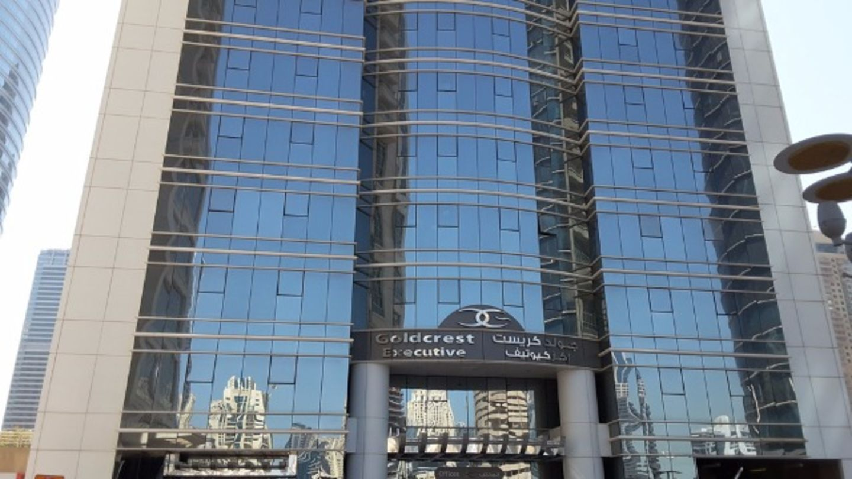 HiDubai-business-losenda-beauty-lounge-ladies-salon-beauty-wellness-health-beauty-salons-jumeirah-lake-towers-al-thanyah-5-dubai-2