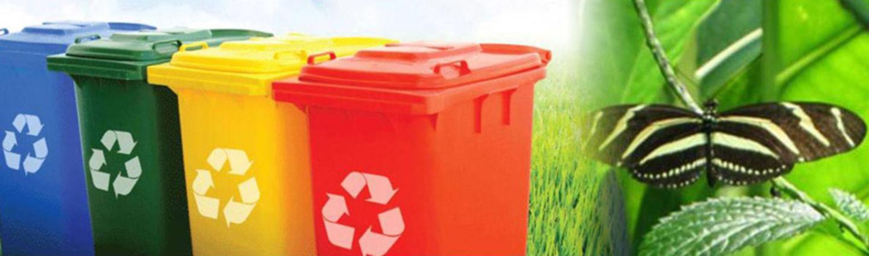 HiDubai-business-jadara-organic-waste-garbage-treatment-construction-heavy-industries-waste-recycling-services-dubai-silicon-oasis-nadd-hessa-dubai
