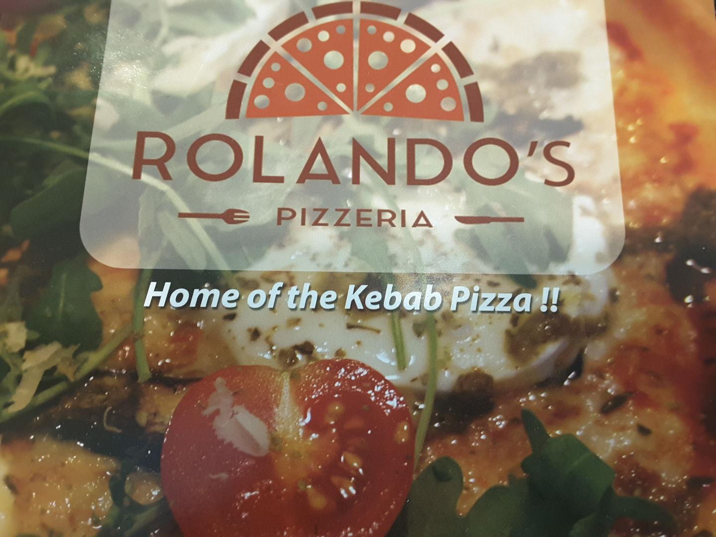HiDubai-business-rolandos-pizzeria-food-beverage-bakeries-desserts-sweets-jumeirah-beach-residence-marsa-dubai-dubai-2