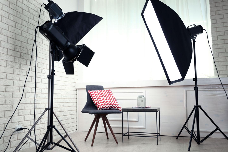 HiDubai-business-rose-land-studio-vocational-services-art-photography-services-al-fahidi-al-souq-al-kabeer-dubai-2