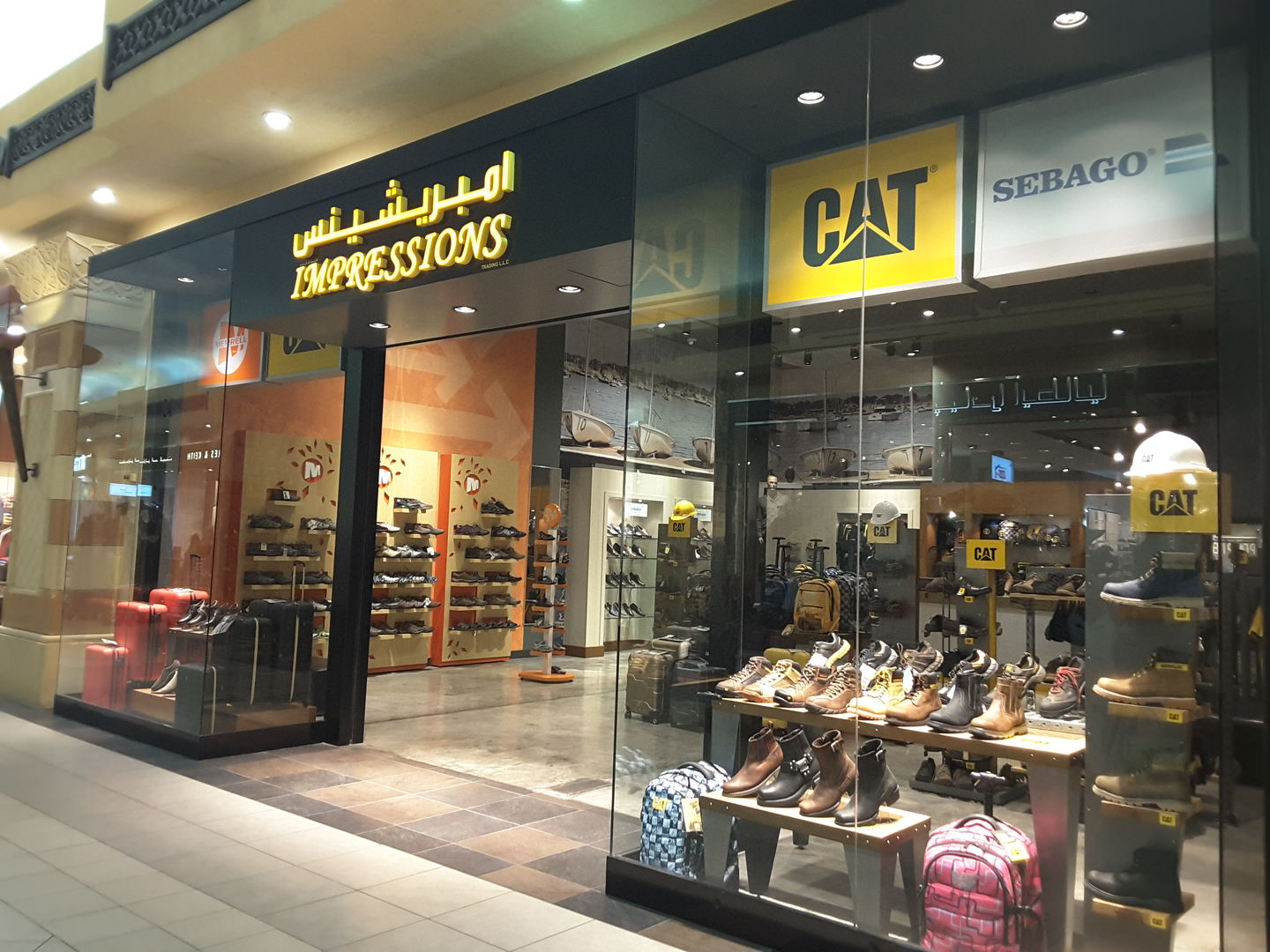 HiDubai-business-impressions-shopping-fashion-accessories-ibn-batuta-jebel-ali-1-dubai-2